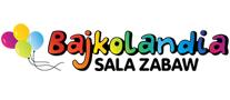 Bajkolandia – Sala Zabaw w Nowej Rudzie